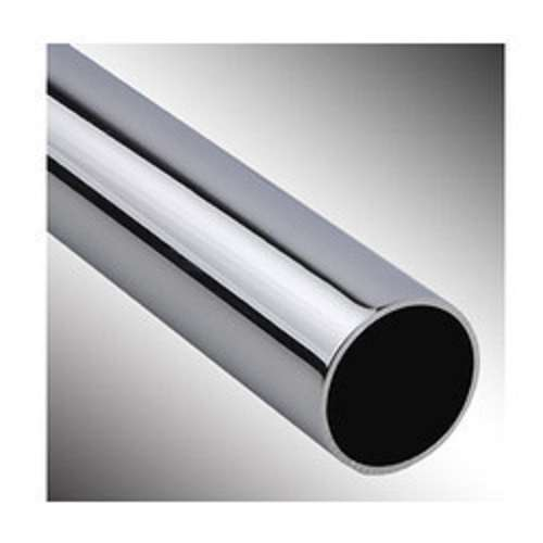 Stainless Steel Pipe Mirror Finish Manufacturers