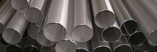 Stainless Steel Pipe Pressure Manufacturers