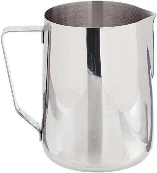 Stainless Steel Pitcher Manufacturers