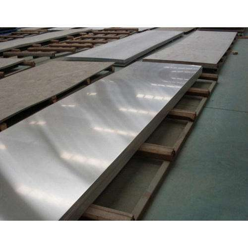 Stainless Steel Plate Welder Manufacturers