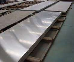 Stainless Steel Plate Welding Manufacturers