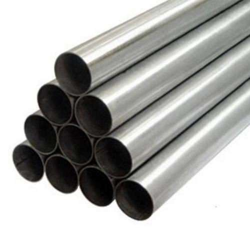 Stainless Steel Polish Pipe Manufacturers