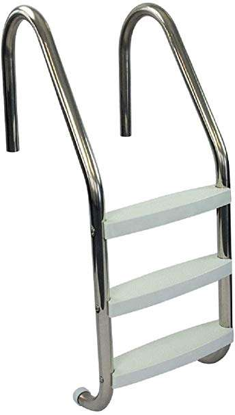 Stainless Steel Pool Ladder Manufacturers