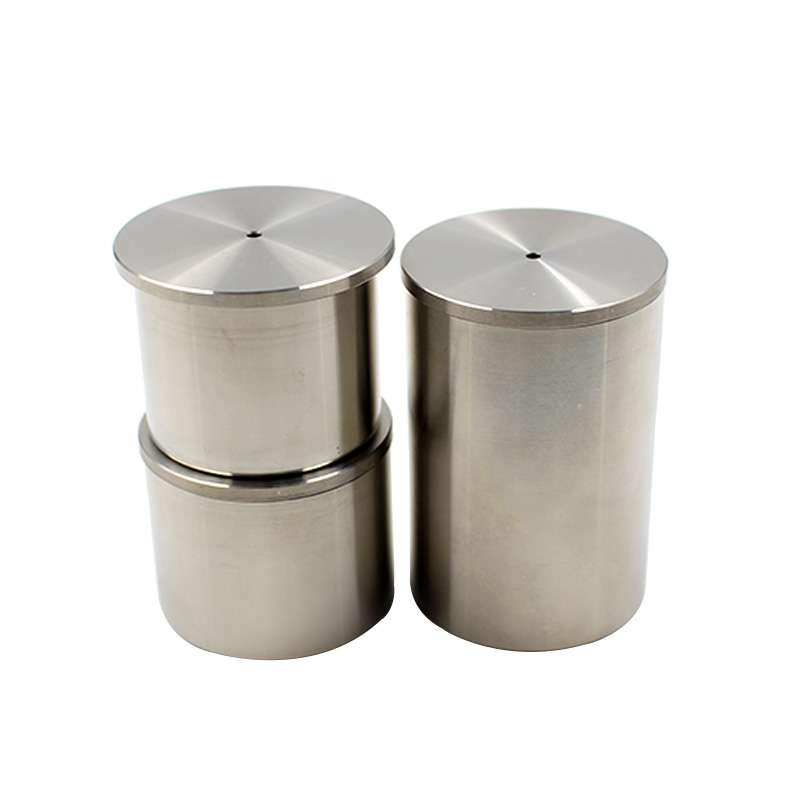 Stainless Steel Precision Processing Manufacturers