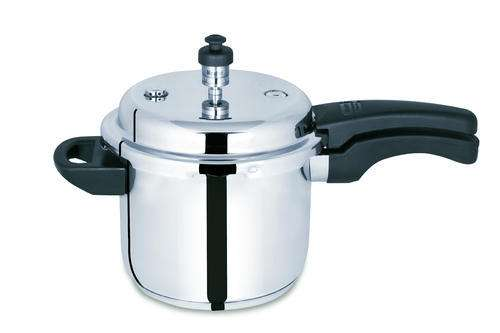 Stainless Steel Pressure Cookware Manufacturers