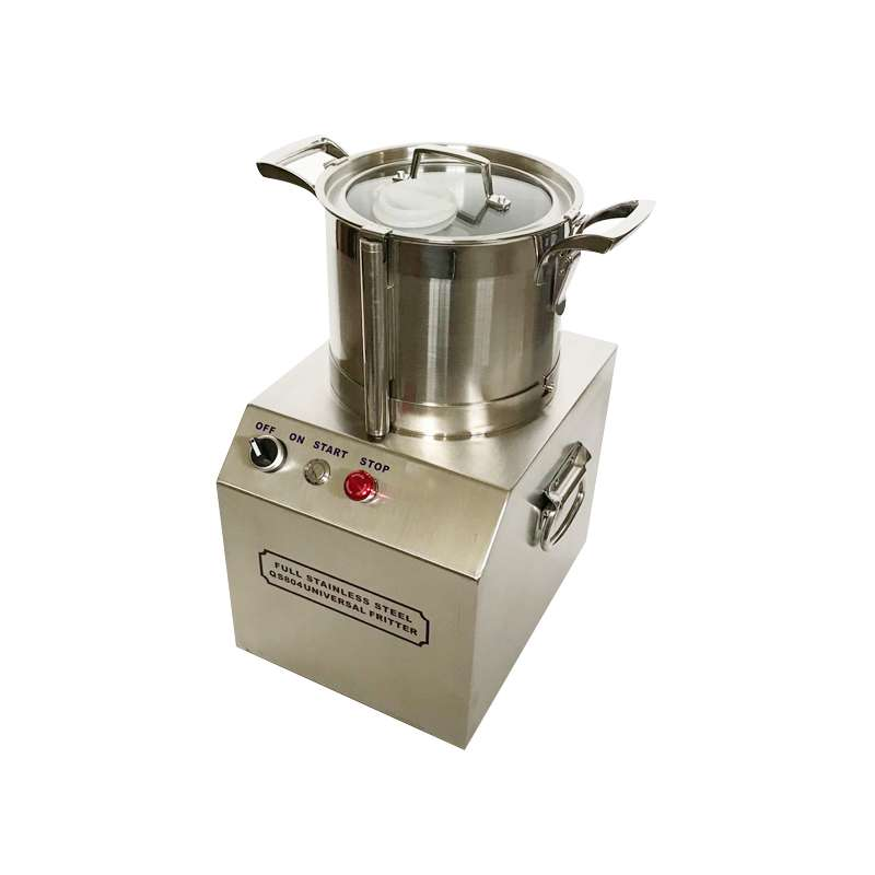 Stainless Steel Processing Manufacturers