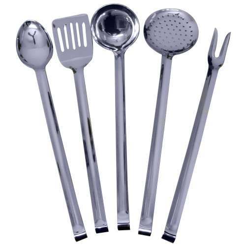 Stainless Steel Professional Kitchen Tool Manufacturers
