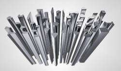 Stainless Steel Profile Bar Manufacturers