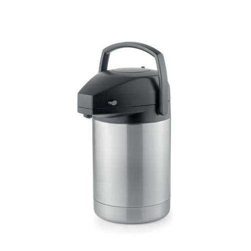 Stainless Steel Pump Pot Manufacturers
