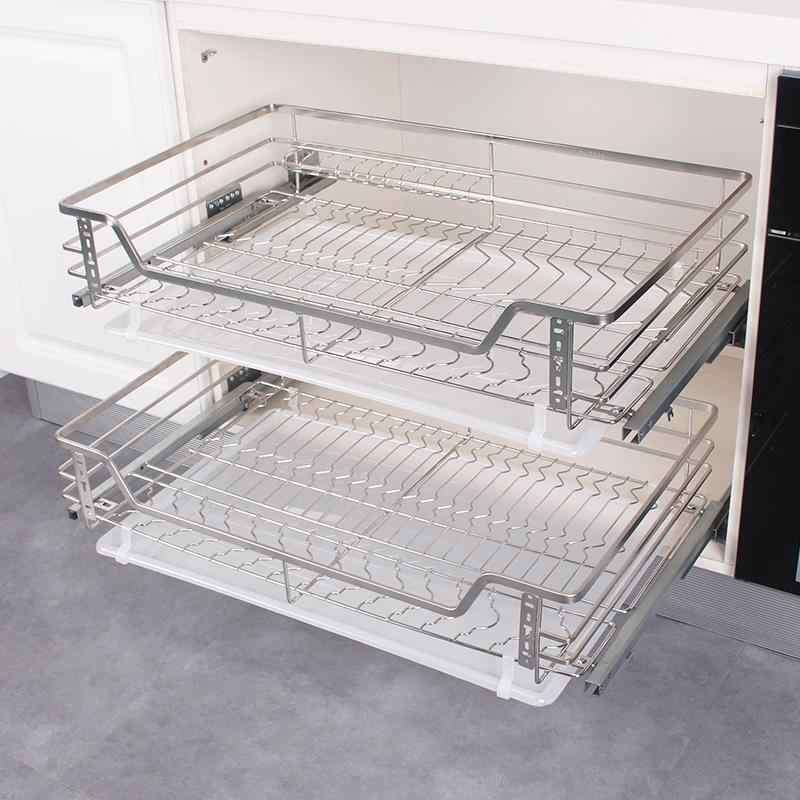 Stainless Steel Rack Cabinet Manufacturers