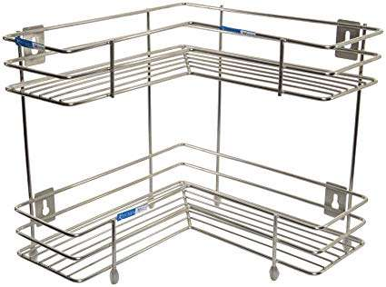 Stainless Steel Rack Stand Manufacturers