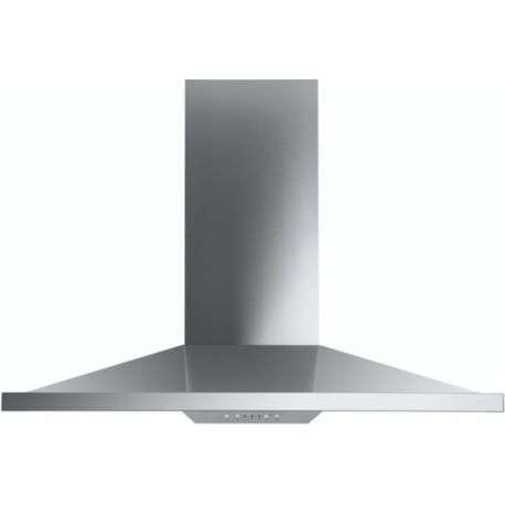 Stainless Steel Range Hood Manufacturers