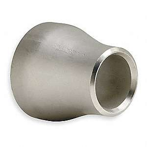 Stainless Steel Reducer Manufacturers