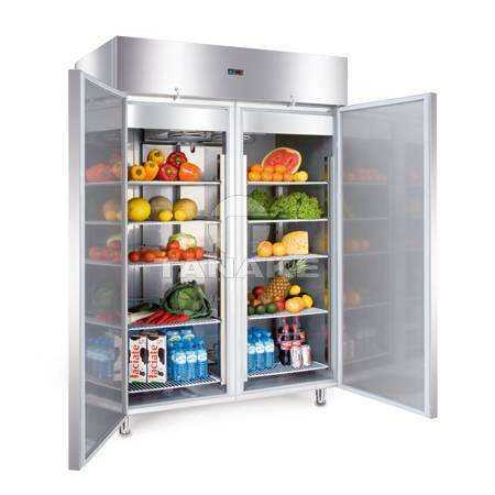 Stainless Steel Refrigeration Cabinet Manufacturers