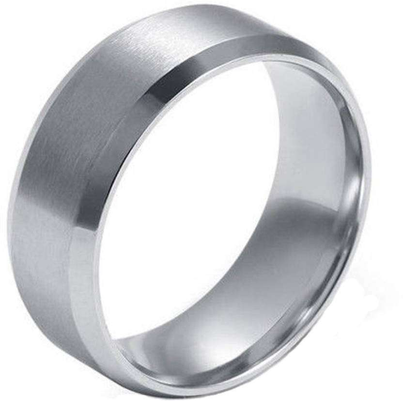 Stainless Steel Ring Die Manufacturers