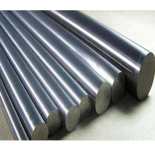Stainless Steel Rod Head Manufacturers