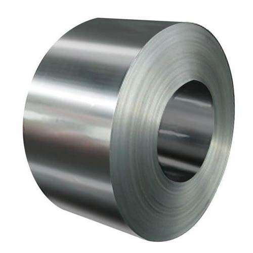 Stainless Steel Roll Manufacturers