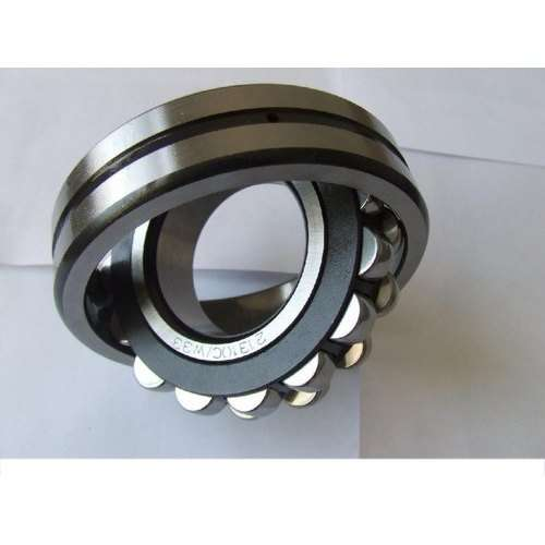 Stainless Steel Roller Bearing Manufacturers