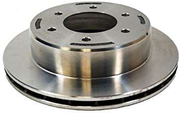 Stainless Steel Rotor Manufacturers