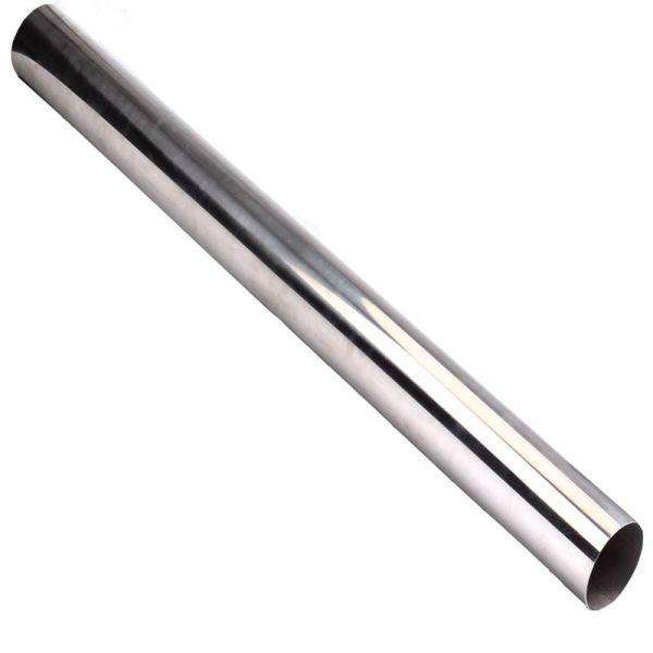 不锈钢圆管 制造商