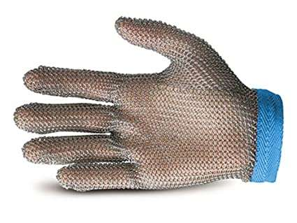 Stainless Steel Safety Glove Manufacturers
