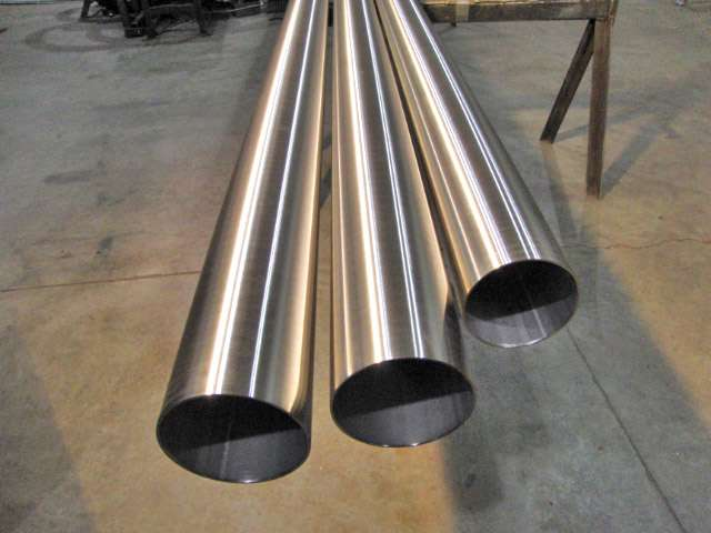 Stainless Steel Satin Polishing Material Manufacturers