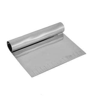 不锈钢刮板 制造商
