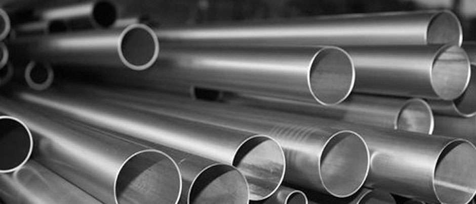 Stainless Steel Seamless Pipe Tp304L Manufacturers
