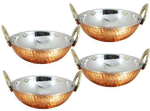 Stainless Steel Serve Ware Manufacturers