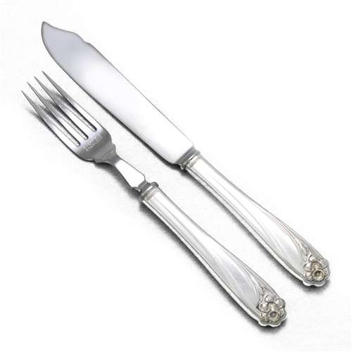 Stainless Steel Serving Knife Manufacturers