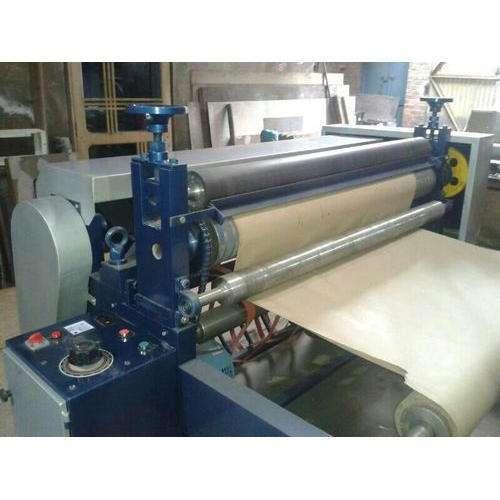 Stainless Steel Sheet Cutting Machine Manufacturers