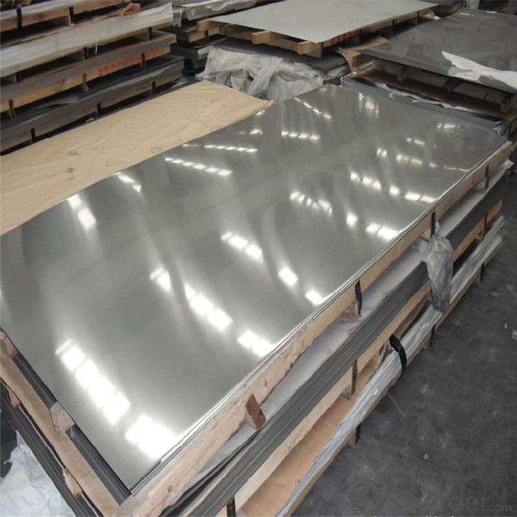 Stainless Steel Sheet Film Manufacturers