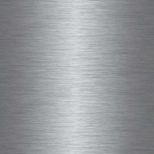 Stainless Steel Sheet Finish Brushed Manufacturers