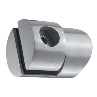 Stainless Steel Sheet Holder Manufacturers