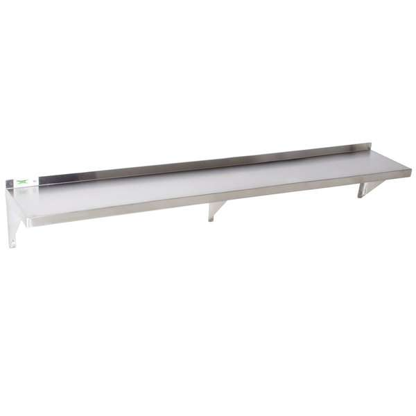 Stainless Steel Shelf Manufacturers