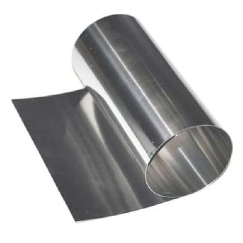 Stainless Steel Shim Material Manufacturers