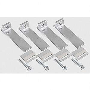 Stainless Steel Sink Clip Manufacturers