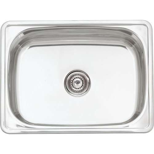 Stainless Steel Sink Finish Manufacturers
