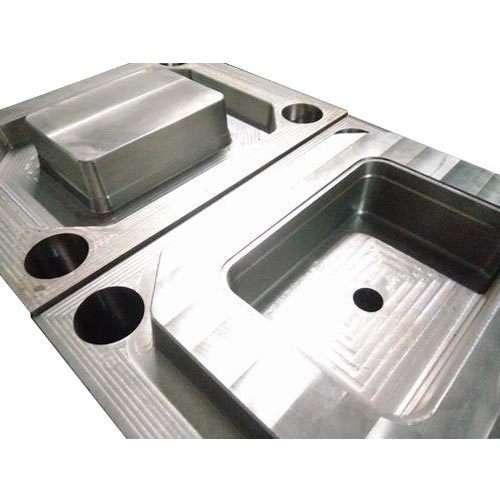 不锈钢水槽模具 制造商