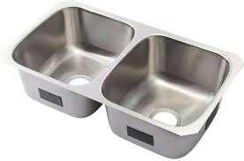 Stainless Steel Sink Undermount Manufacturers