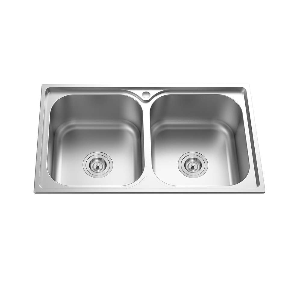 Stainless Steel Sink Wash Manufacturers