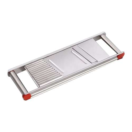 Stainless Steel Slicer Manufacturers