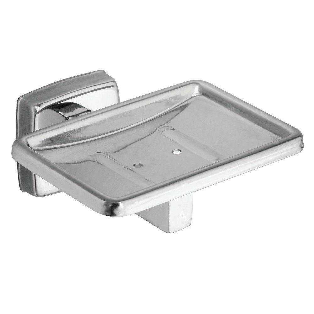 Stainless Steel Soap Holder Manufacturers