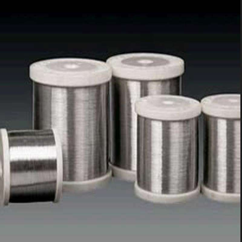 Stainless Steel Soft Roll Manufacturers