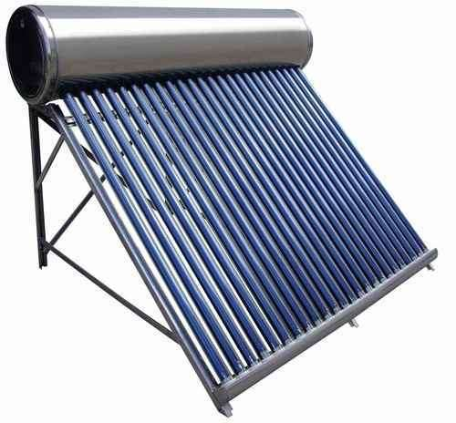 Stainless Steel Solar Manufacturers