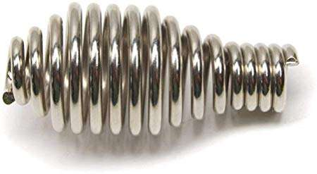 Stainless Steel Spring Handle Manufacturers