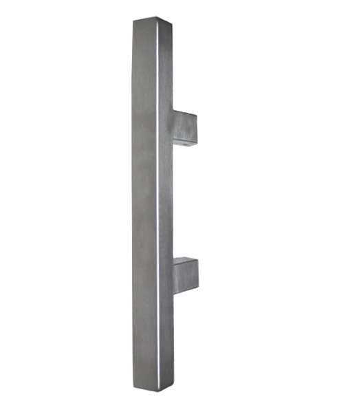 Stainless Steel Square Door Handle Manufacturers