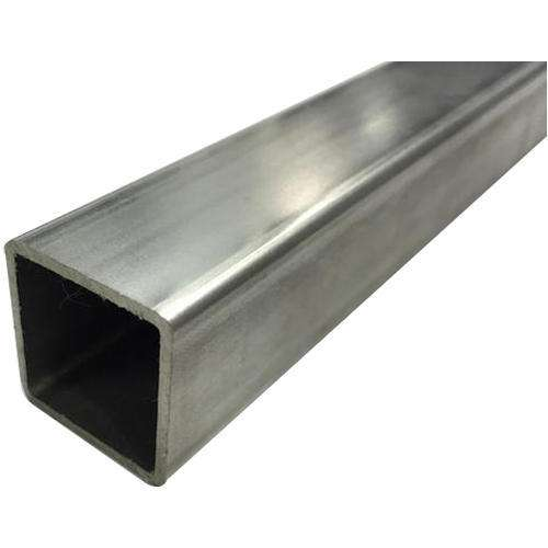 Stainless Steel Square Manufacturers