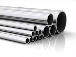 Stainless Steel Ss304 Manufacturers