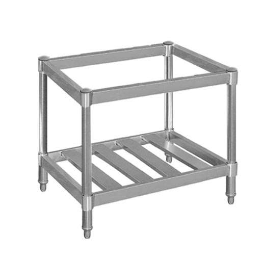 Stainless Steel Stand Manufacturers
